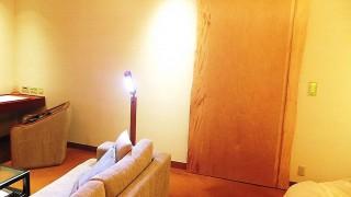 The Peninsula Tokyo (2/3) : fitness – sleep