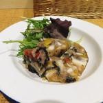 "Asakusa : Vietnamese cuisine bistro ""Authentic"""