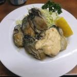 Tsukiji Market : My breakfasts end of 2012