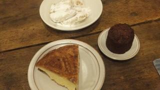 Cafe (Kyodo)