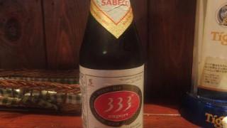 """Ethnic food izakaya """"Jane"""" (Funabashi)"""