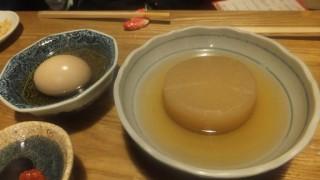 Keisei-Tateishi Tour 3/3 – Odenya
