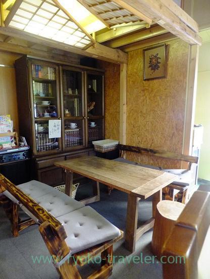 Interior, Kopie (Funabashi)