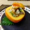 Hearty meal course 1/2 (Yushima)