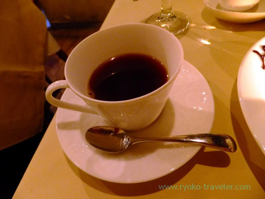 pre-christmas-special-cafe-by-sakamoto-coffee-cinq-au-pied-makuhari-hongo