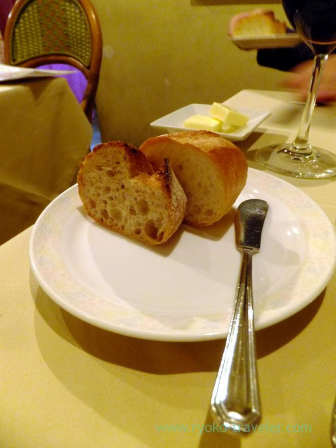 two-breads-cinq-au-pied-makuhari-hongo