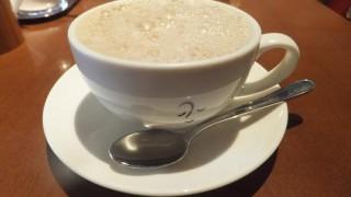 Cute cup (Nishi-Funabashi)