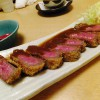 Ginza : First visits to Shimada (銀座しまだ)