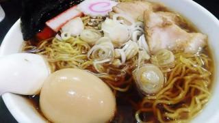 Yotsuya-Sanchome : Ganko & Fukunaga (がんこ, フクナガフルーツパーラー)