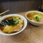 Koshigaya : Koshigaya's Specialty !