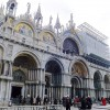 Italy 2015 (7/14) : Sightseeing and lunch at Venice