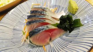 Tsukiji : Nippon fisherman's diner !