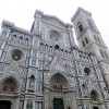 Italy 2015 (10/14) : Florence tour start !