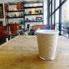 Kiyosumi-Shirakawa : Arise Coffee Entangle