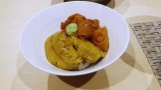 Shintomicho : Sushi Hashimoto, new sushi restaurant (鮨はしもと)