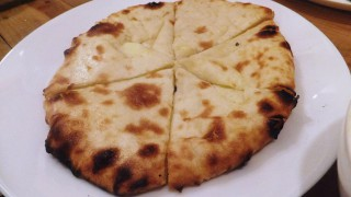 Kinshicho : New Indian restaurant, Venus (ヴェヌス)