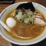 Takamatsu 2015 : Kinzan seimensho