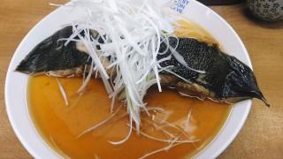 (Moved) Tsukiji Market : Last breakfast at Tsukiji 2015