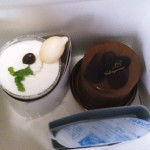Keisei Okubo : Best cake shop in Chiba close to my home