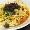 Bakurocho : Hot and spicy noodles at Fuxue