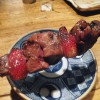 (Moved) Sendagi : Dinner at Yakitori Imai (焼鳥 今井)