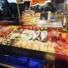 Kaohsiung 2015 : Liuhe Night Market (六合夜市)