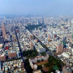 Kaohsiung 2015 : Tuntex Sky Tower 85 ! (高雄85大樓)