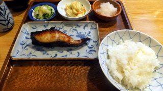 Masuya (ますや) in Tsukishima