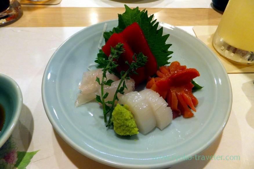 assorted-sashimi-kichiya-tsukiji
