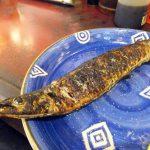 Tsukiji Market : Double meal at Yonehana and Kashigashira (米花, 河岸頭)