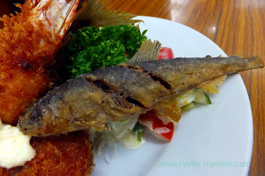 deep-fried-sweetfish-tonkatsu-yachiyo-tsukiji-market