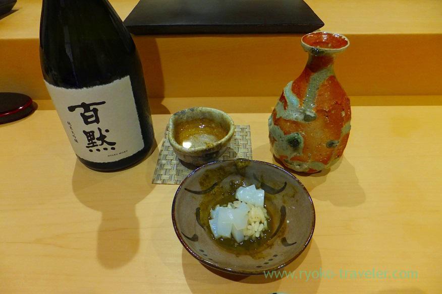 hyakumoku-sushi-hashimoto-shintomicho