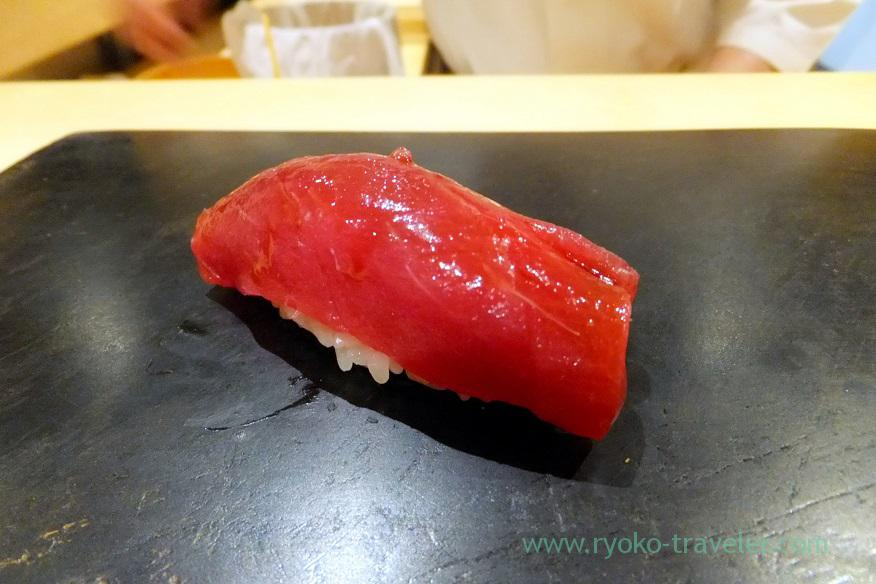 marinated-tuna-sushi-hashimoto-shintomicho