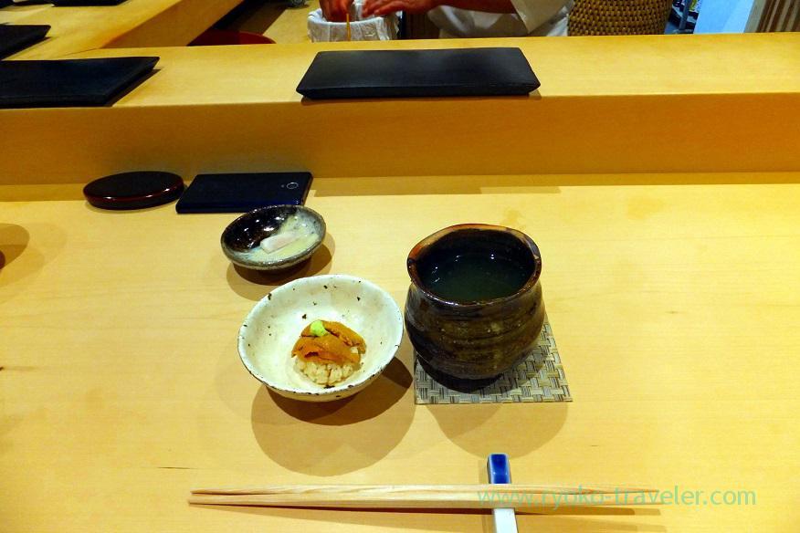 sea-urchin-sushi-hashimoto-shintomicho