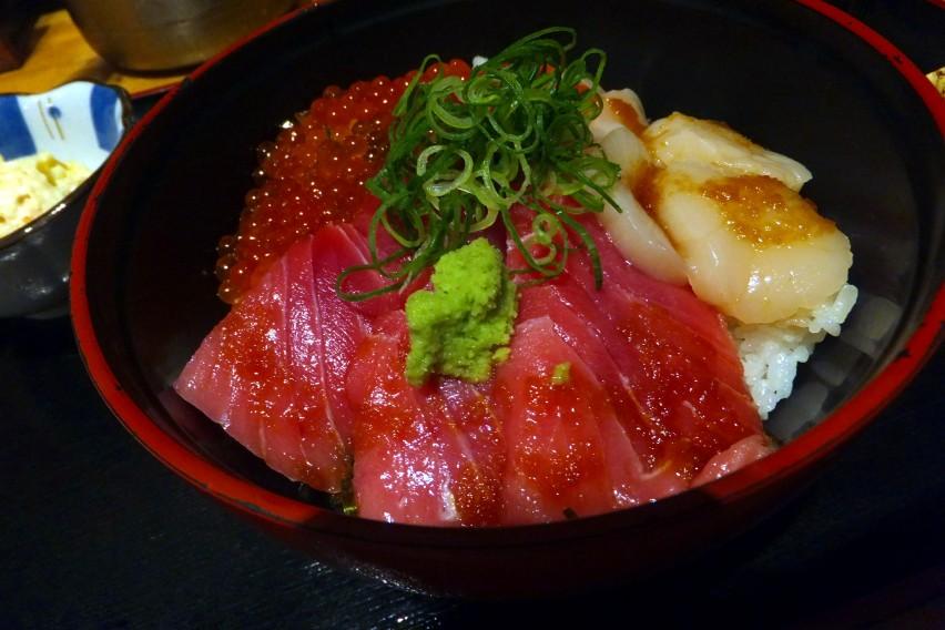 sperior-three-sashimi-bowl-maguro-ichi-funabashi