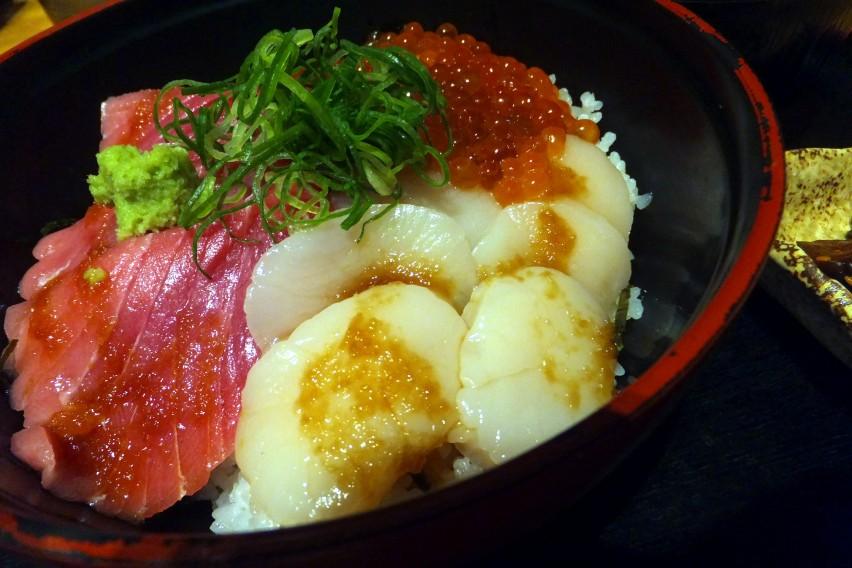 sperior-three-sashimi-bowl-closer-maguro-ichi-funabashi
