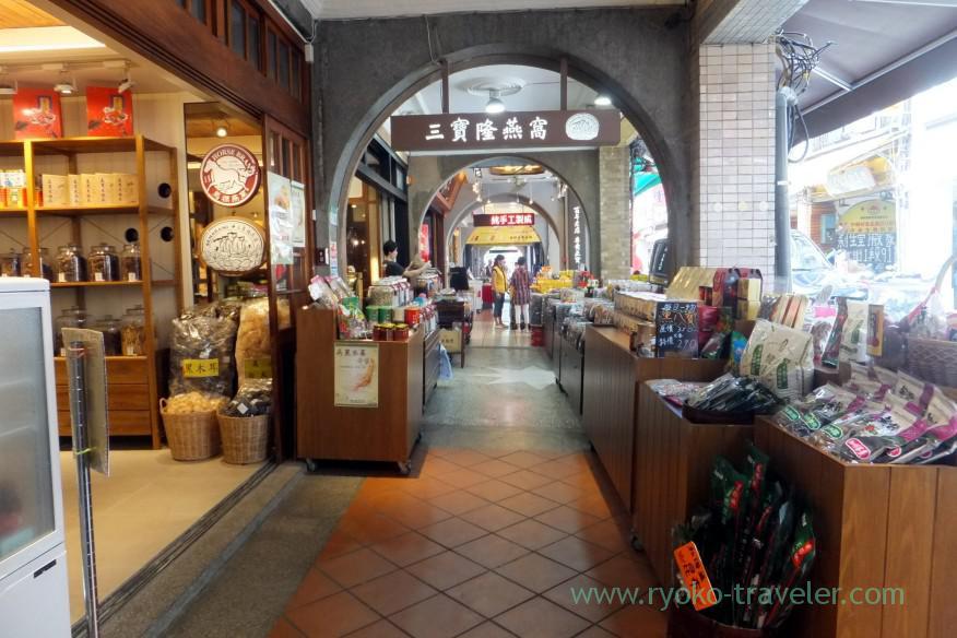 street-difua-street-taipei-201605