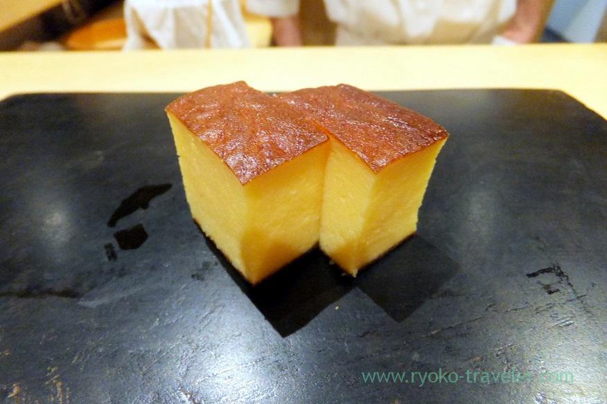tamagoyaki-sushi-hashimoto-shintomicho