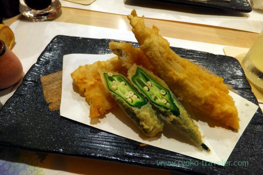 tempura-kichiya-tsukiji