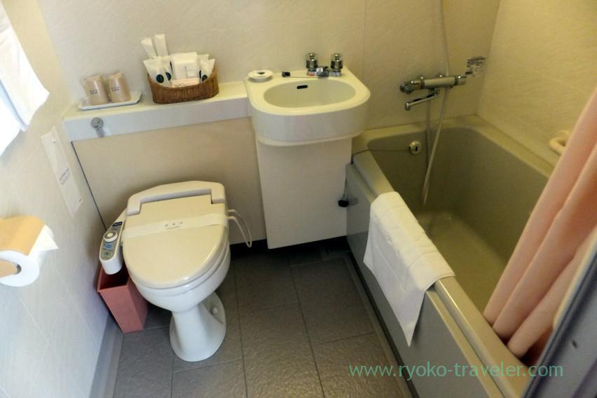 bath-room-hotel-kamakura-mori-kamakura