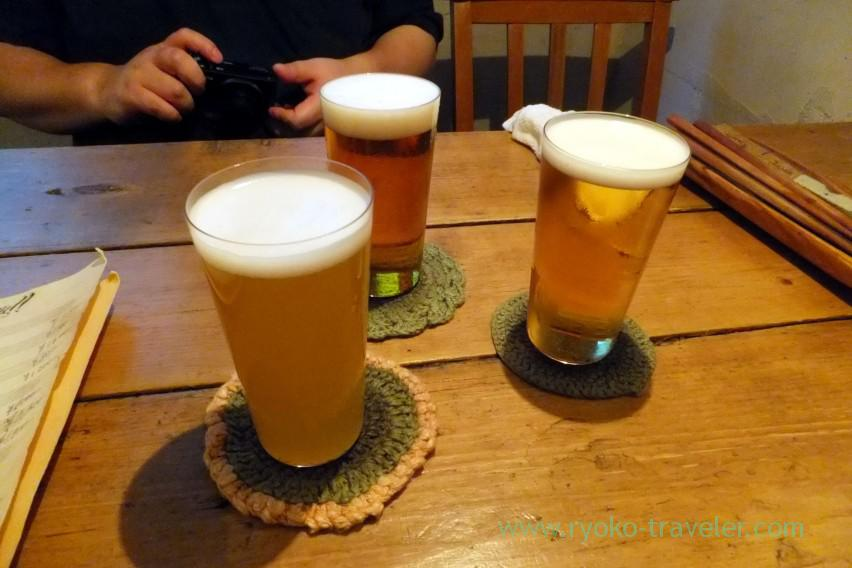 beer-beer-bar-rupurin-ginza