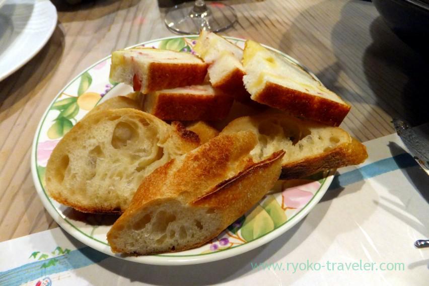 bread-tamacyano-monzen-nakacho