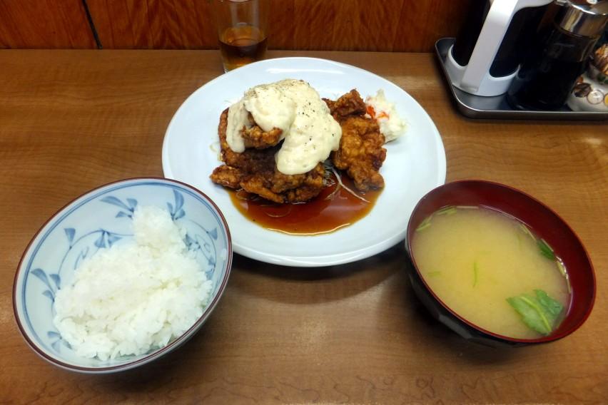 chicken-nanban-set-odayasu-tsukiji-market