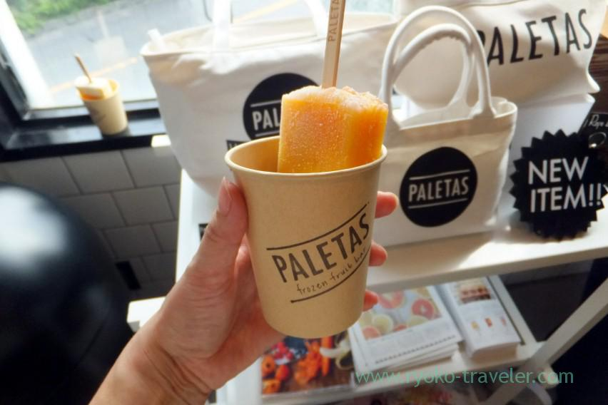 citrus-mix-paletas-kamakura-branch-kamakura