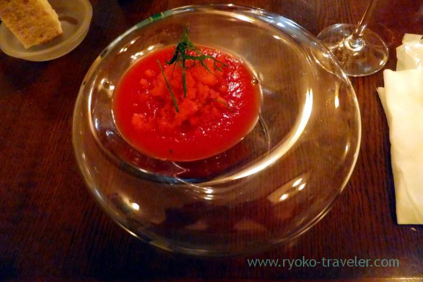 cold-tomato-plum-and-daikon-radish-soup-il-tram-kiyosumi-shirakawa