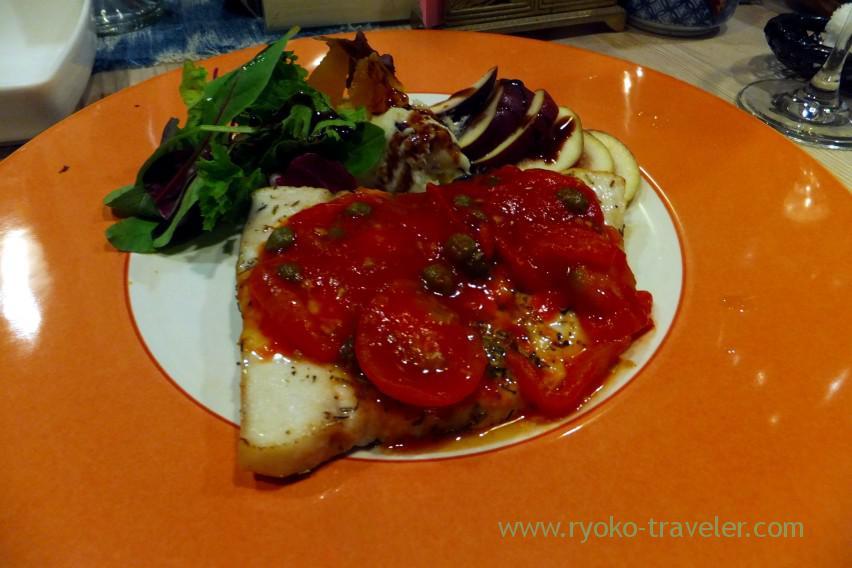 grilled-fillet-of-marlin-sicillia-style-tamacyano-monzen-nakacho