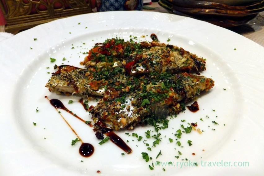 herb-crusted-grilled-sardines-tamacyano-monzen-nakacho