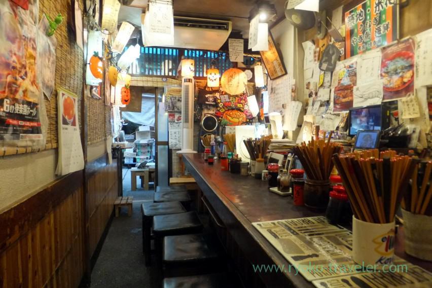 interior-yonehana-tsukiji-market