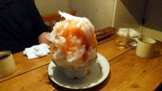 Ginza : Incredible hamburger steak at Beer bar Rupurin (麦酒屋るぷりん)