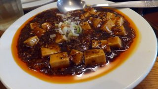 Makuhari : Weekends lunch at Hui Tou (回頭)
